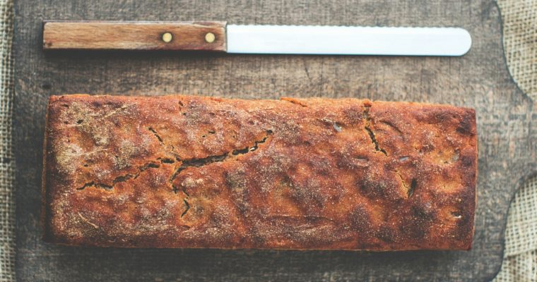 Is Gluten Intolerance Just a Fad